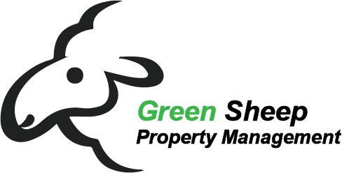Green Sheep Property The Hague